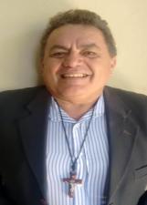 Candidato Dom Barrocas 28228