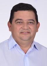 Candidato Dr. Carlos Felipe 65100