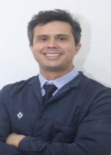Candidato Dr. Elias Bastos 28888
