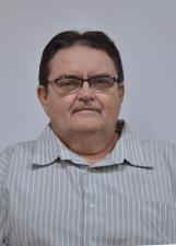 Candidato Dr. Paulo Melo 33444