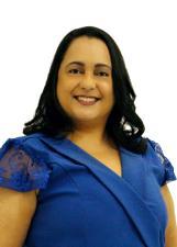 Candidato Eddla Camara 28333