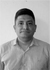 Candidato Elanio de Souza 22222