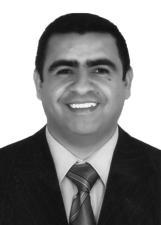 Candidato Eliézio do Rudiador 23144