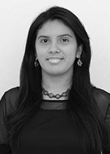 Candidato Eliza Fernandes 90911
