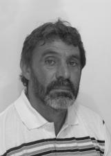 Candidato Eliziario Maia 51251