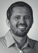 Candidato Elmano Freitas 13123