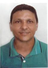 Candidato Eraciso Braga 15500