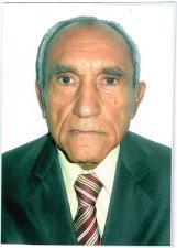Candidato Evanio Guedes 22190