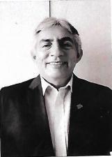 Candidato Everardo Bezerra 36789
