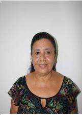 Candidato Fran Santos 45299
