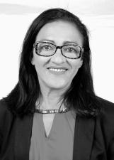 Candidato Geralda Silva 10555