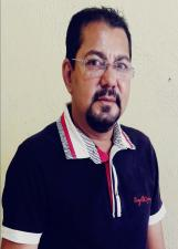 Candidato Gerivan Alves 54654