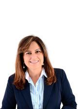 Candidato Helaine Mendonça 45600