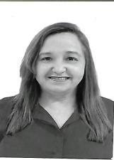 Candidato Helena Rocha 36135