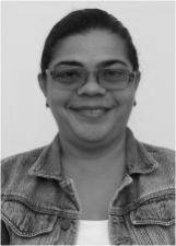 Candidato Iracilda Sousa 27055