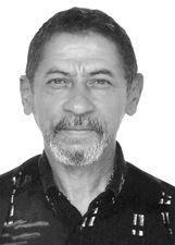 Candidato Ivan Lima 13100