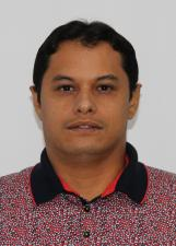 Candidato Jardas Amaral 33667