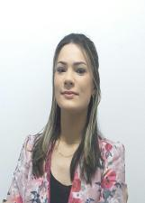 Candidato Jessica Freitas 33900