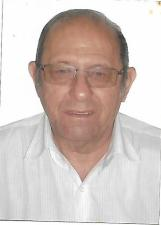 Candidato João Benevides O Generoso 36574