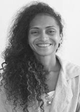 Candidato Joelma Karine 50007