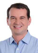 Candidato Josbertini 12345