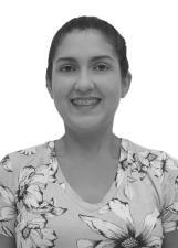 Candidato Karine Paiva 51558