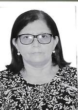 Candidato Liduina Salvador 36086