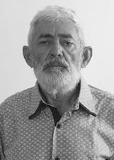 Candidato Luiz do Cachimbo 50666