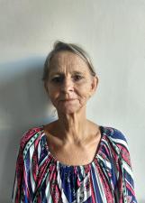 Candidato Luiza Veras 50162