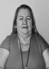 Candidato Mãe Taquinha de Oya 51151
