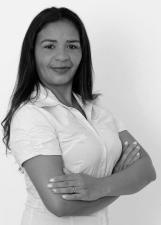 Candidato Margarida 23999