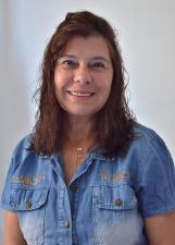 Candidato Maria da Penha 33127