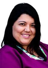 Candidato Maria Tarcila 65131