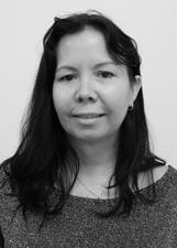 Candidato Marianne Coelho 90700