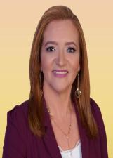 Candidato Mariinha Coelho 12400