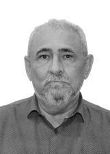 Candidato Mário Hélio 51133