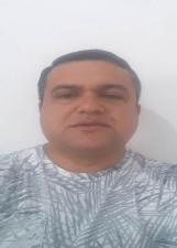 Candidato Maurilio Filho 54222