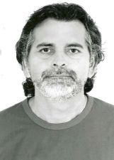 Candidato Max Swell Ribeiro 13113