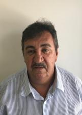 Candidato Menezes 43777