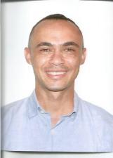 Candidato Naason Alves 50900