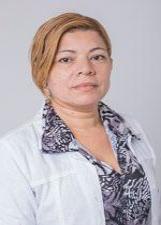 Candidato Nilda Bandeira 40100