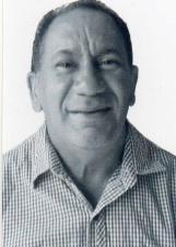 Candidato O Pintor Pedro Ferreira 51077