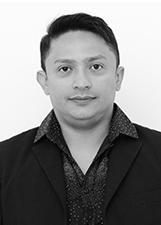Candidato Oliver Moraes 90244