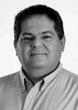 Candidato Osmar Baquit 12222
