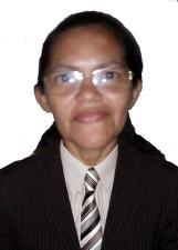 Candidato Ozimeire Maciel de Oliveira 18666