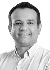 Candidato Pablo Rolim 51000