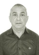 Candidato Pai Gerson 13777