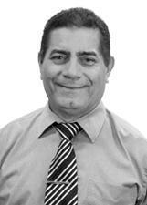 Candidato Pastor Martins 90100