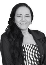 Candidato Pastora Alcione 23400