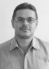 Candidato Professor Aurilânio Nobre 50888